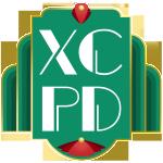 Xanadu Sq Logo
