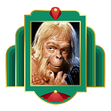 0038 Apes