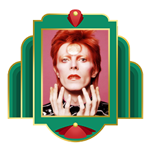 0049 Bowie