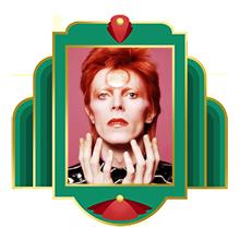 0049 David Bowie