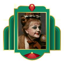 0052 Sweeney Todd