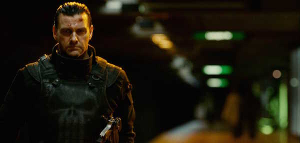 punisher_war_zone