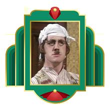 0068 Monty Python