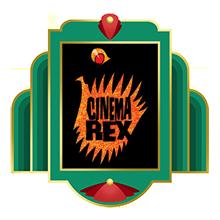 0073 Cinema Rex