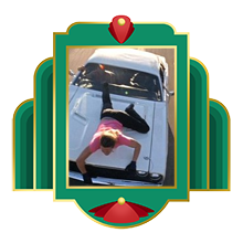0086 Cars