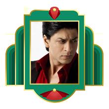 0089 Bollywood